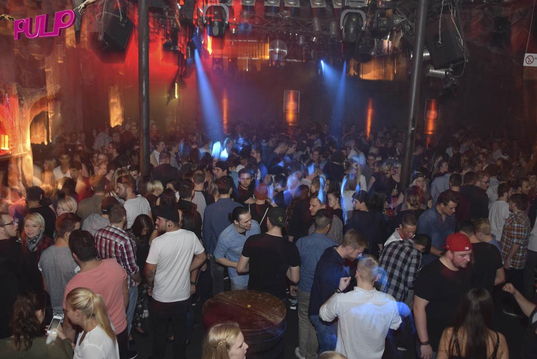 20151017 Samstag 041 Pulp Event Schloss In Duisburg