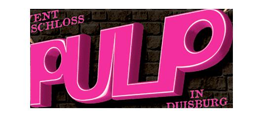 pulp-logo-pre